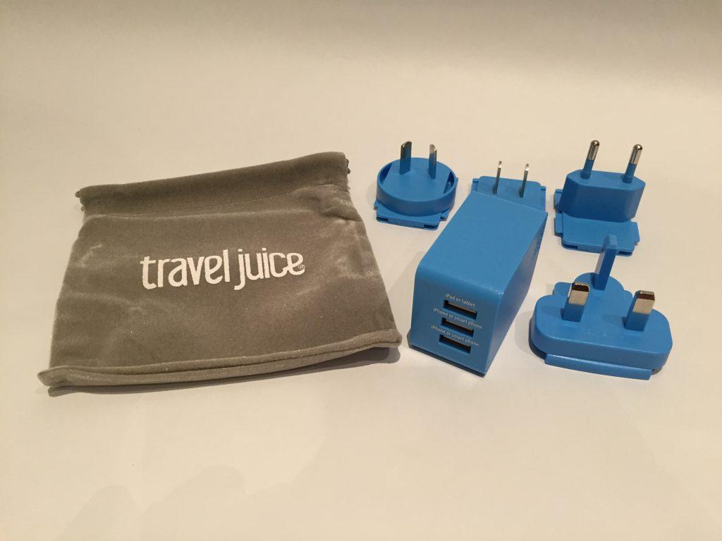 travel_juice_1