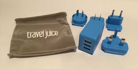 travel_juice_1