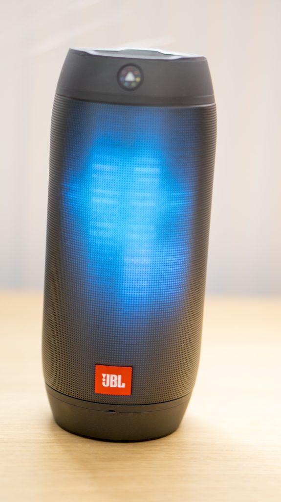 jbl pulse 2 speaker 3