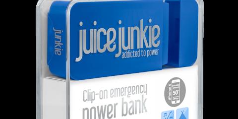 juice_junkie_2