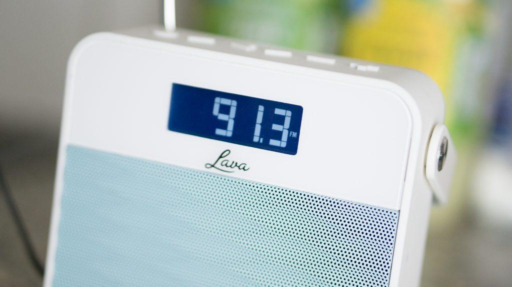 lava fm radio 2
