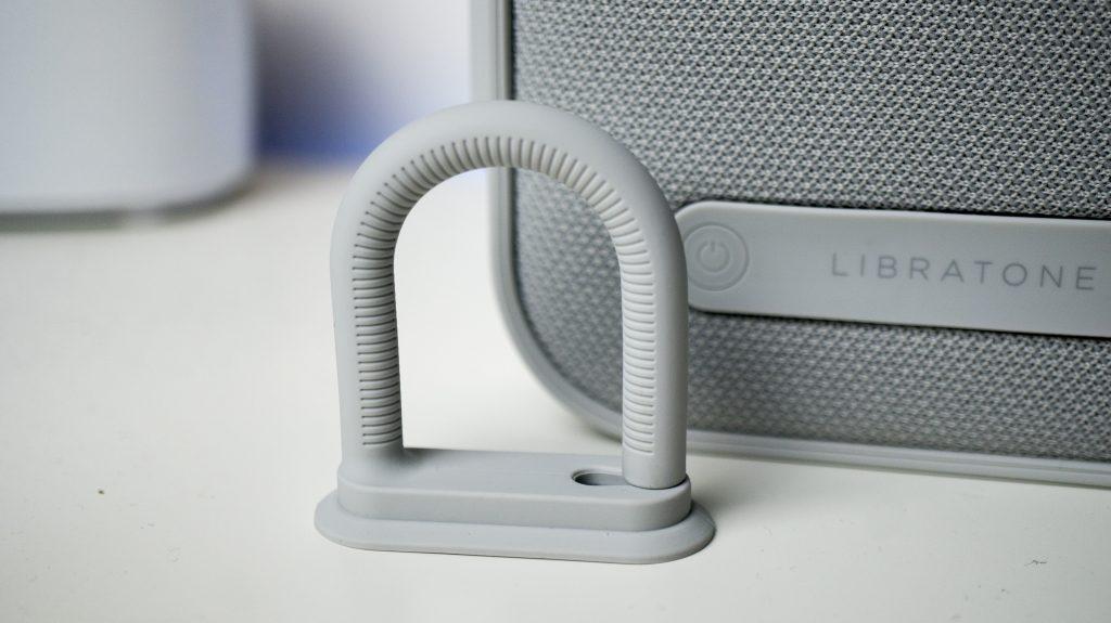 libratone one click speaker 4