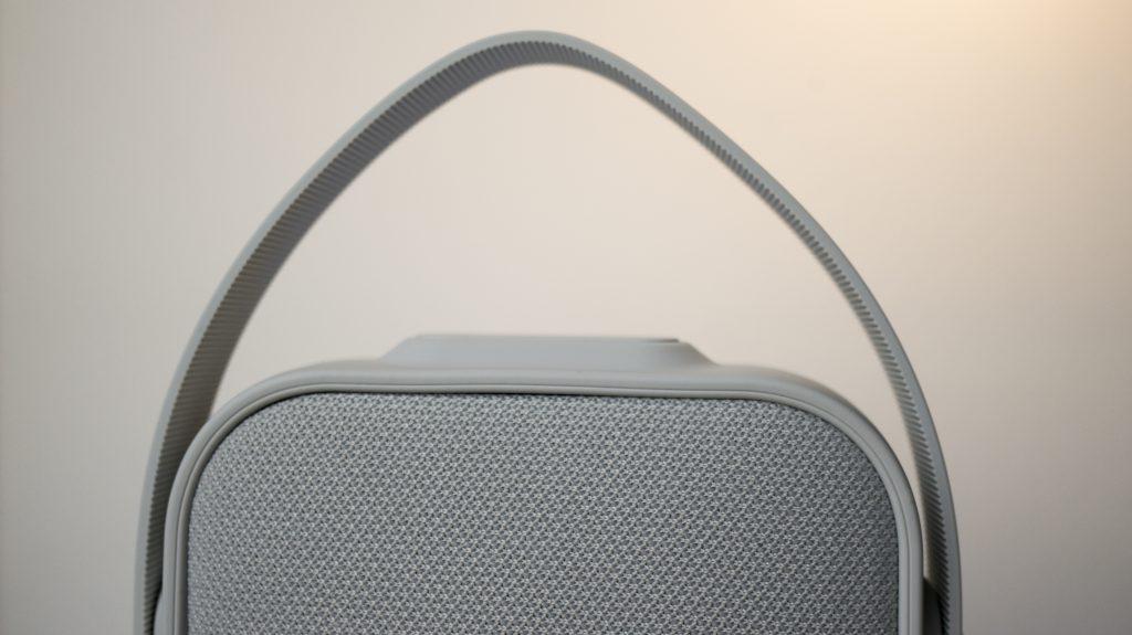 libratone one click speaker 5