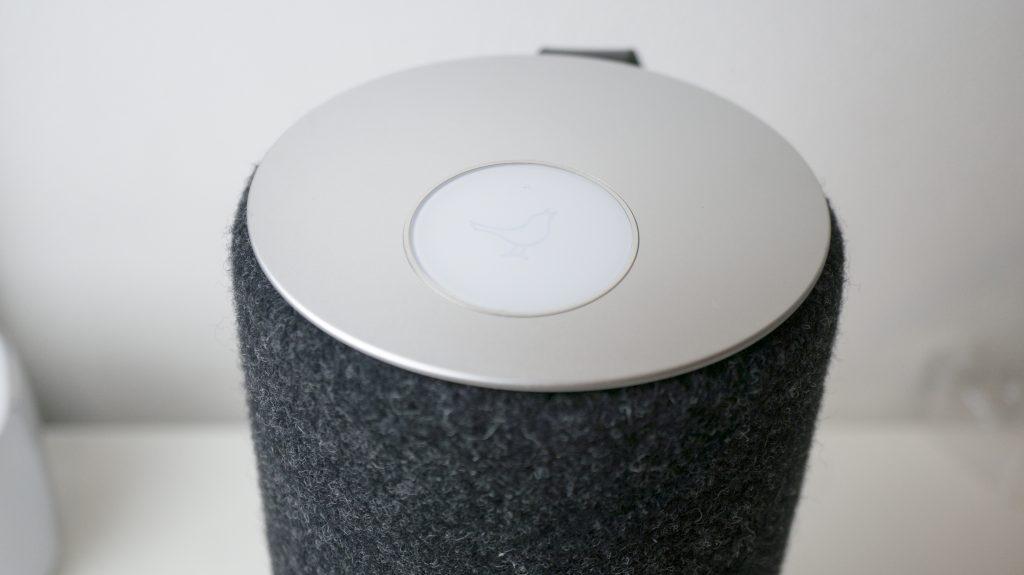 libratone zipp speaker 1