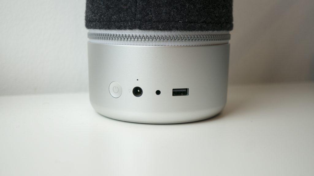 libratone zipp speaker 5