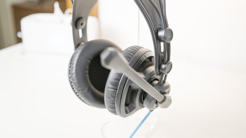 roccat renga headset 7