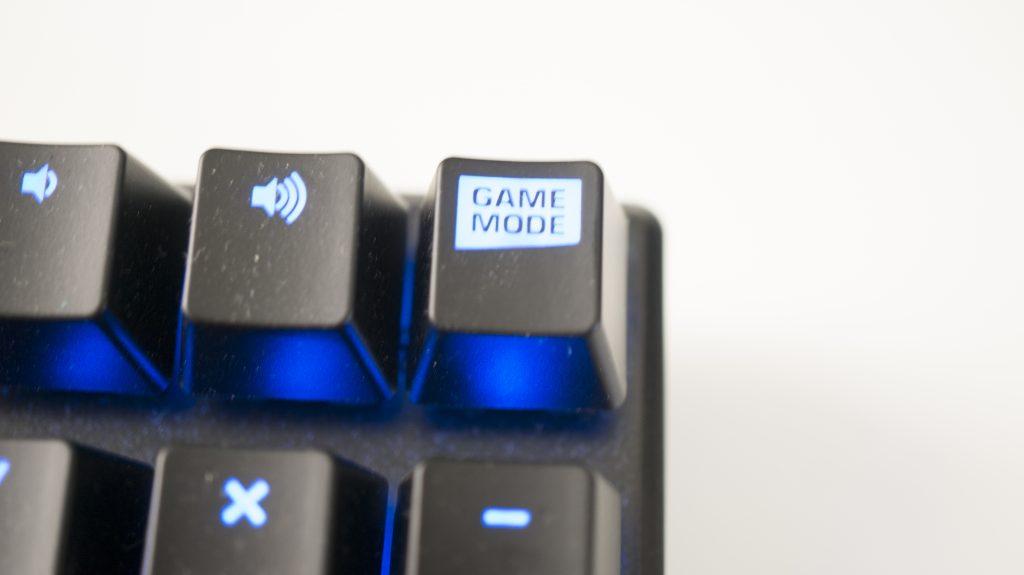 roccat suora keyboard 5