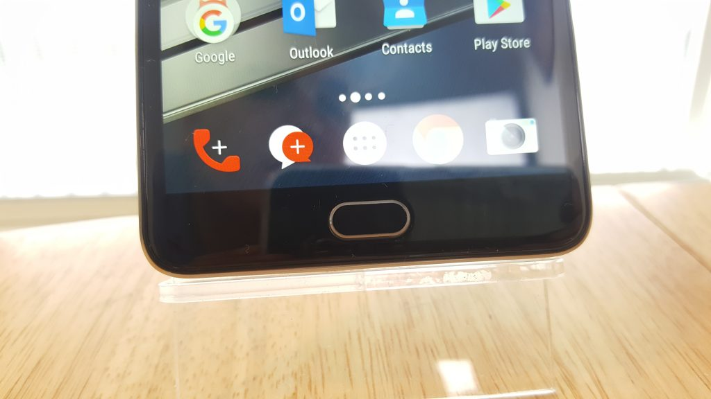 vodafone smart ultra 7 3