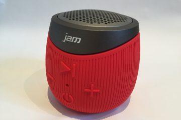 JAM_4