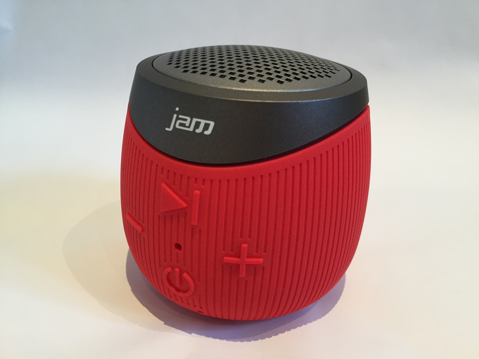 Jam Double Down Bluetooth Speaker Review Technuovo