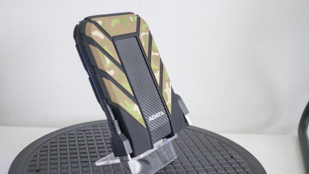 adata hd710m external hdd 2