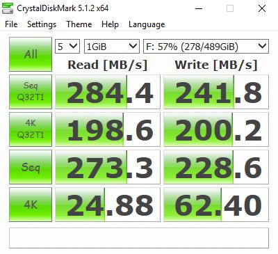 crucial mc300 ssd benchmark 1