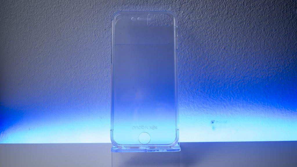 x-doria defence 360 iphone case 1