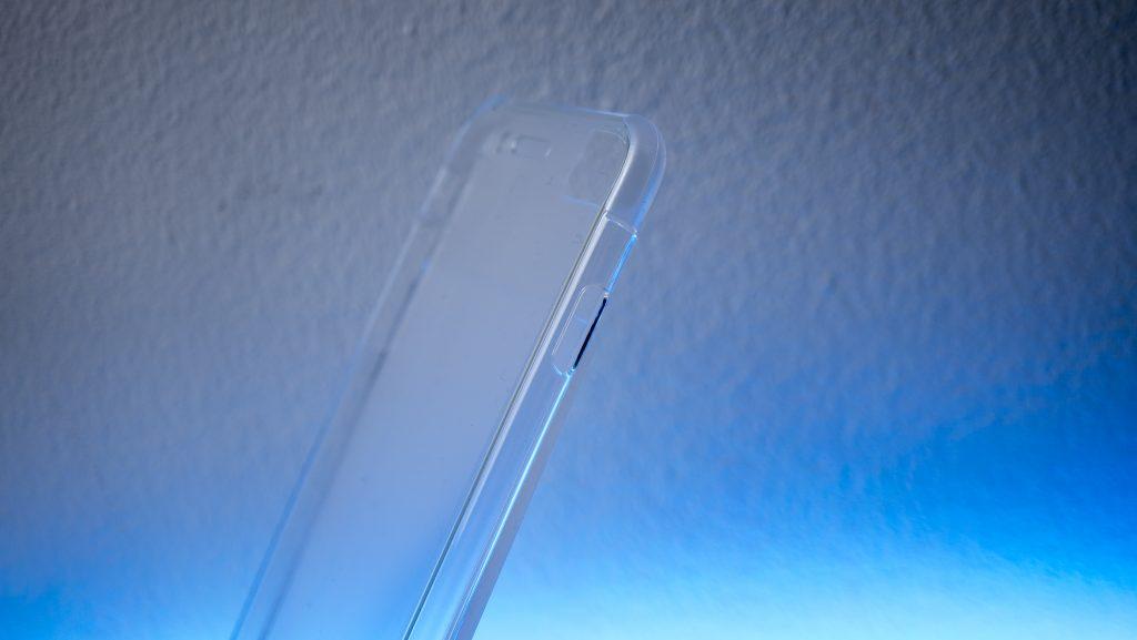 x-doria defence 360 iphone case 2