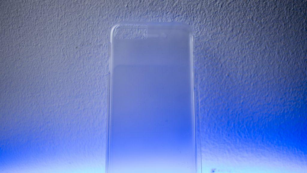 x-doria defence 360 iphone case 3