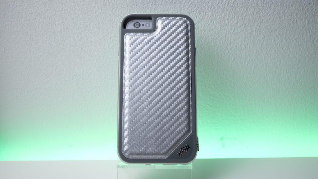 x-doria defence lux iphone case 4