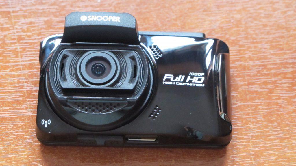 snooper-dvr-4hd-dashcam-3
