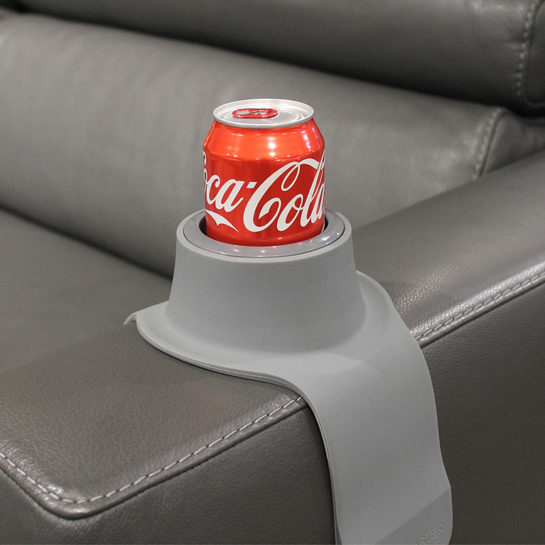 couchcoaster-1
