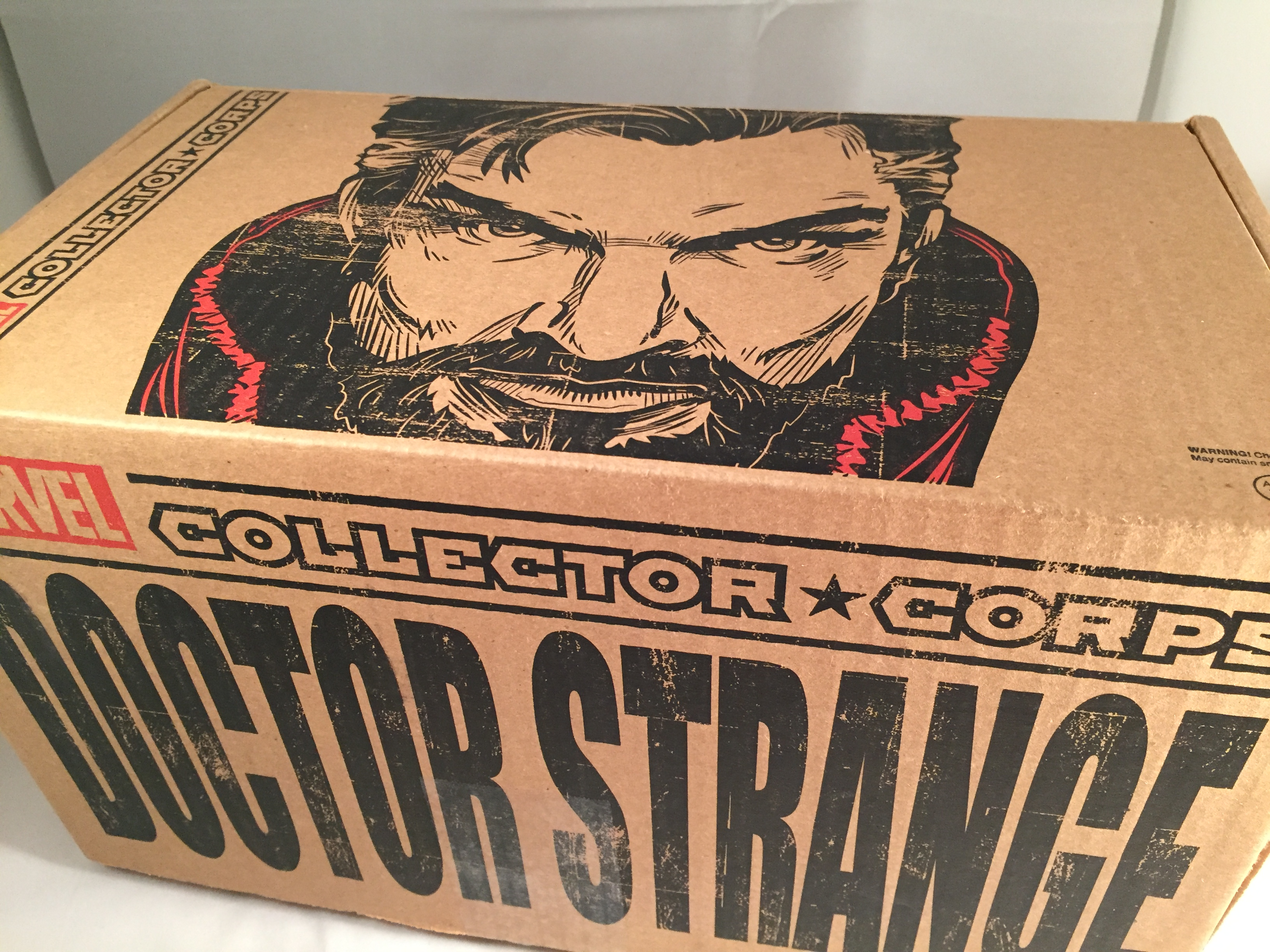 dr_strange_1