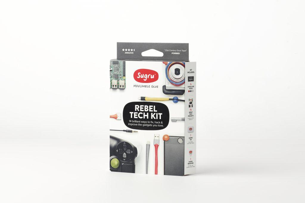 rebel-tech-kit-1