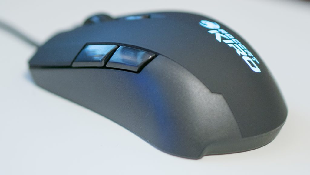 roccat-kiro-gaming-mouse-2