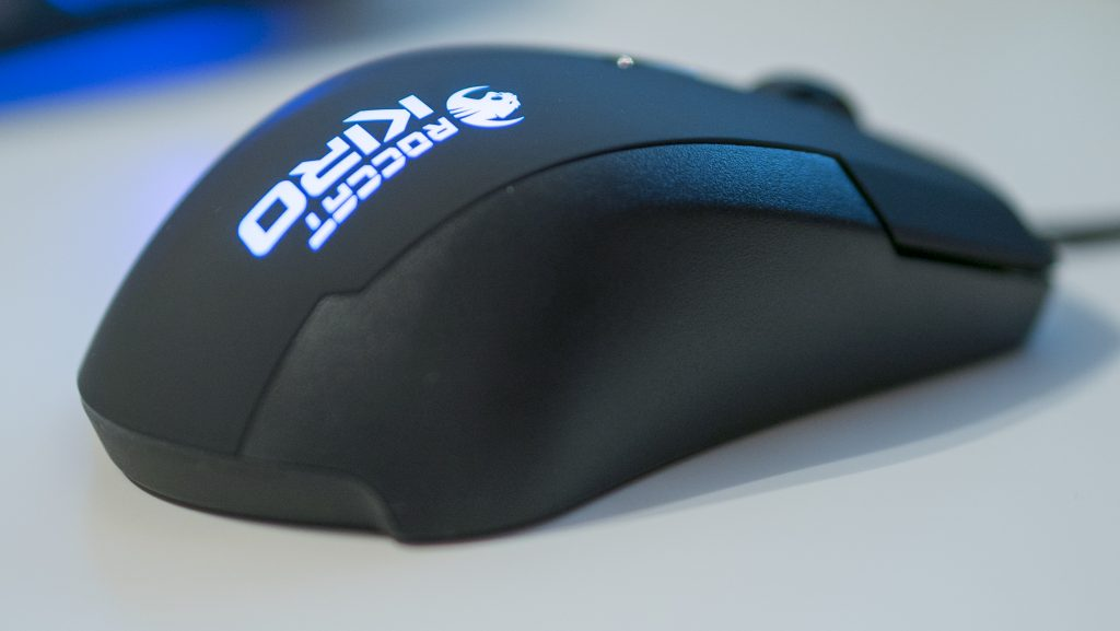 roccat-kiro-gaming-mouse-3