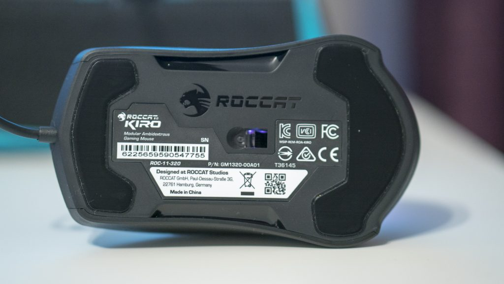 roccat-kiro-gaming-mouse-4
