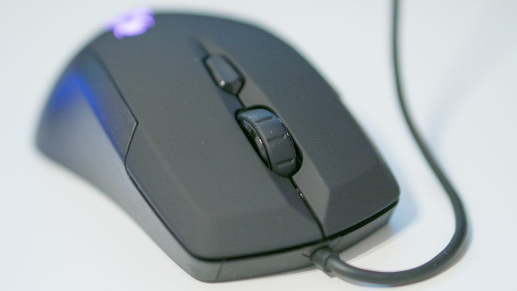 roccat-kiro-gaming-mouse-5