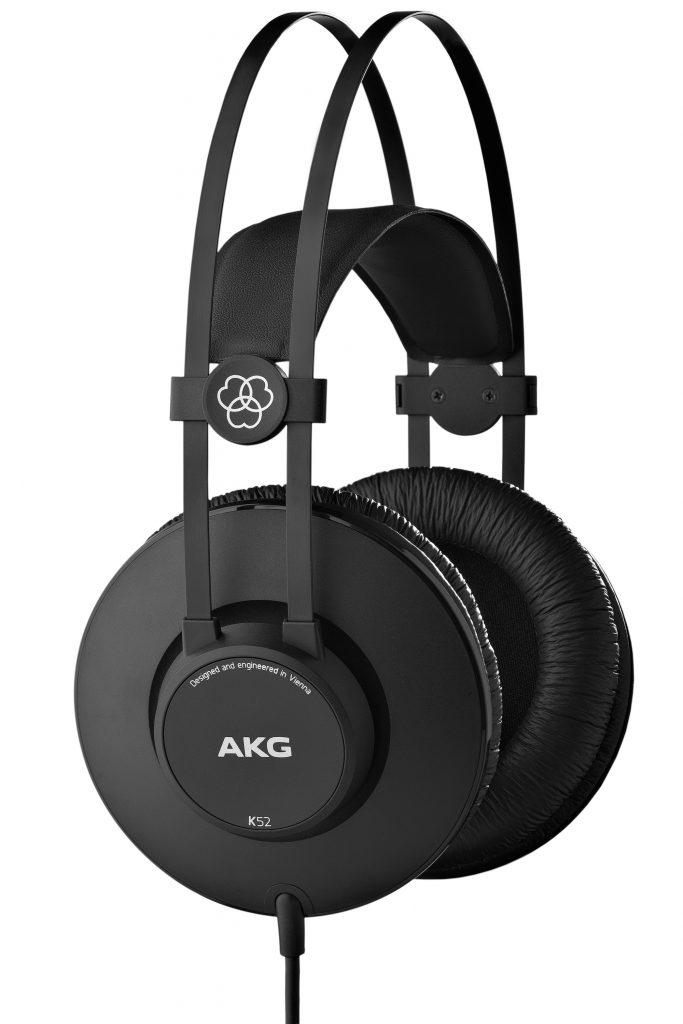akg-k52-headphones-1