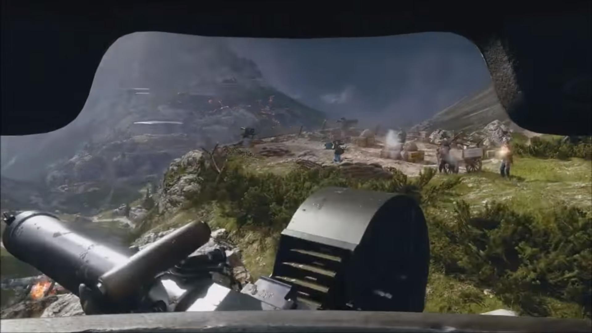 battlefield 1 pc review technuovo com
