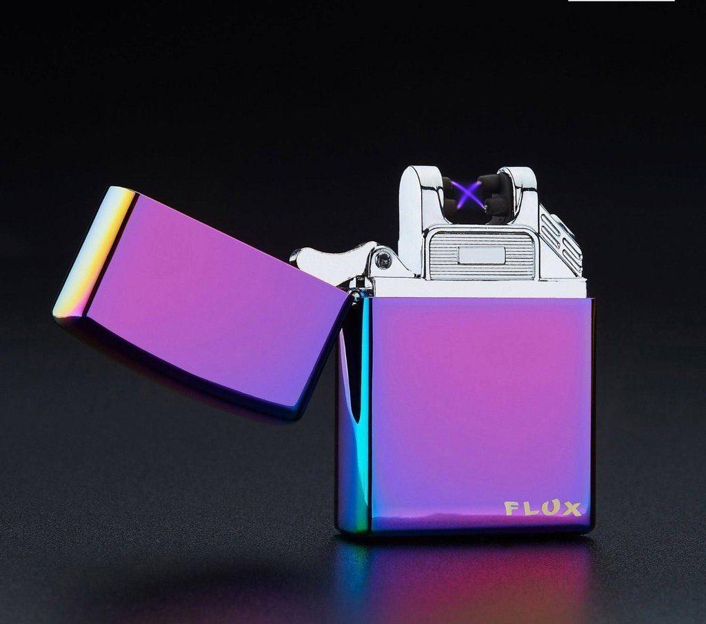 flux-lighter-1