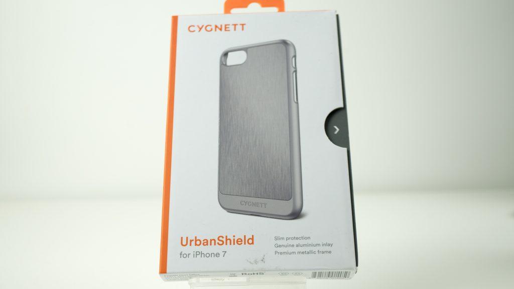 cygnett-urban-shield-iphone-7-case-1