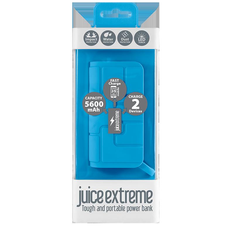 juice_extreme