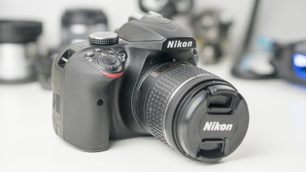 nikon-d3400-3