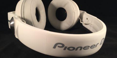 pioneer_1