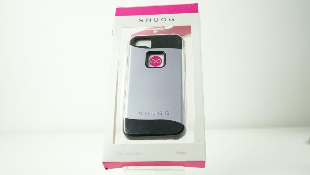 snugg-twi-piece-iphone-7-case-1