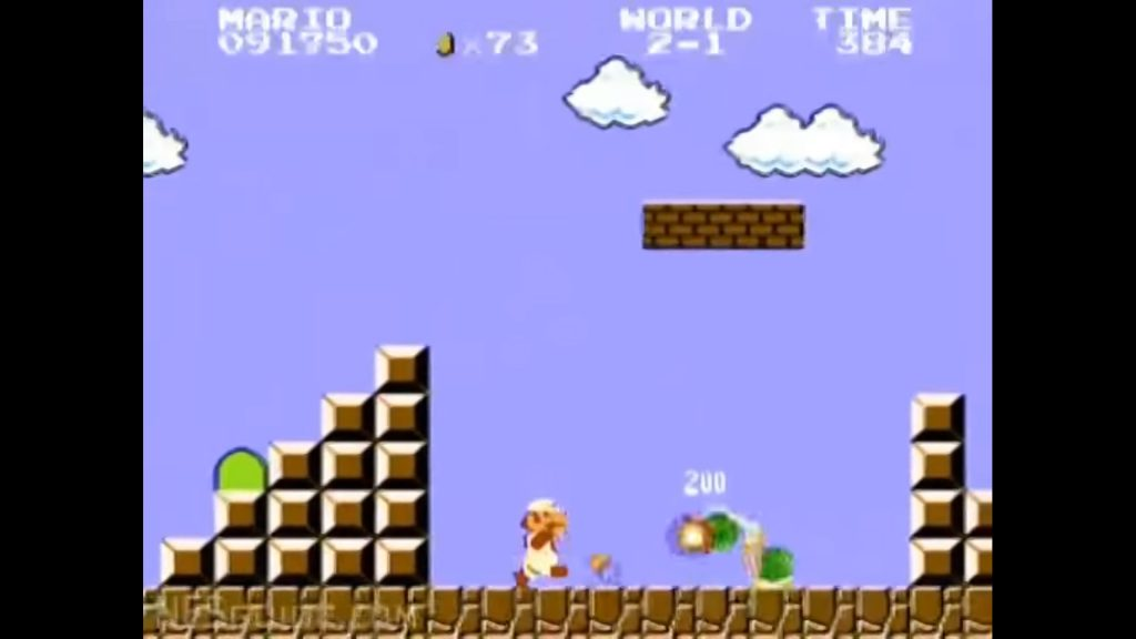 super-mario-bros-nes-1