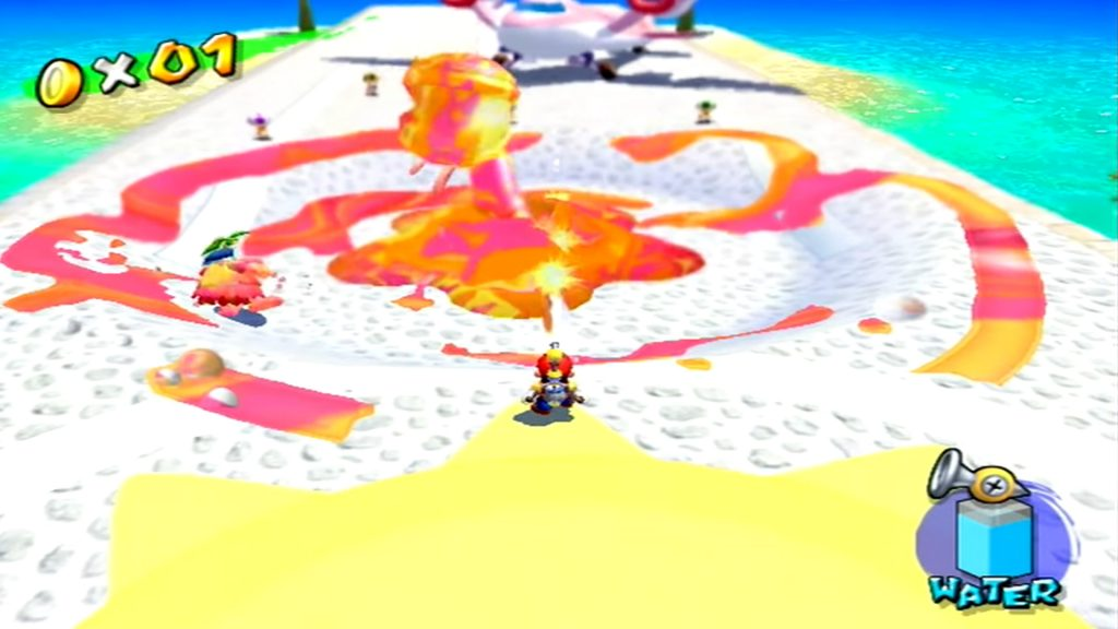 super-mario-sunshine-1