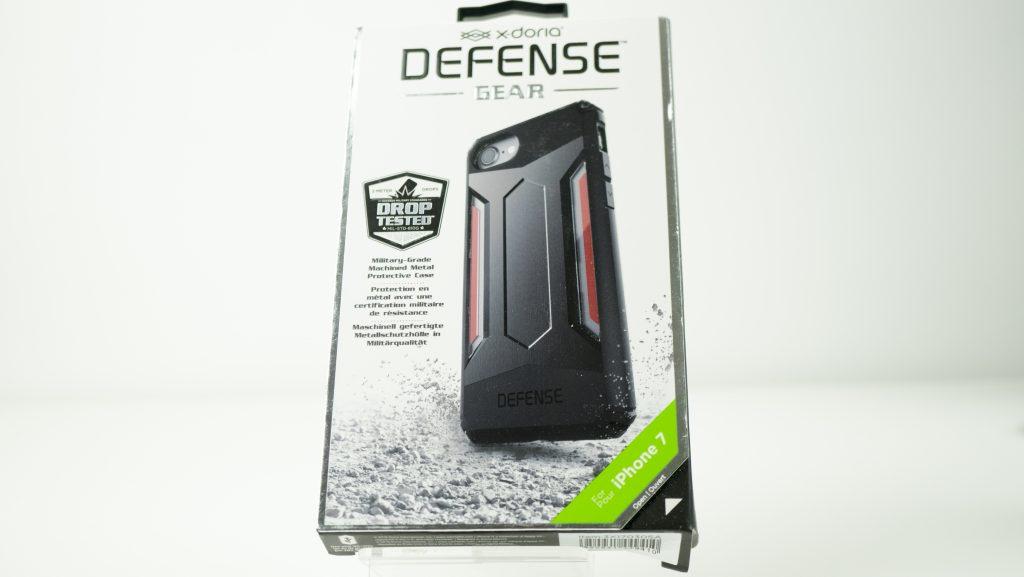 xdoria-defense-gear-iphone-7-case-1