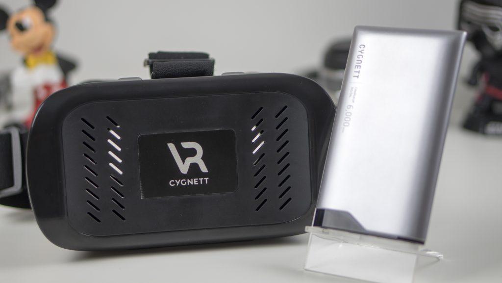 cygnett-ultimate-vr-package-1