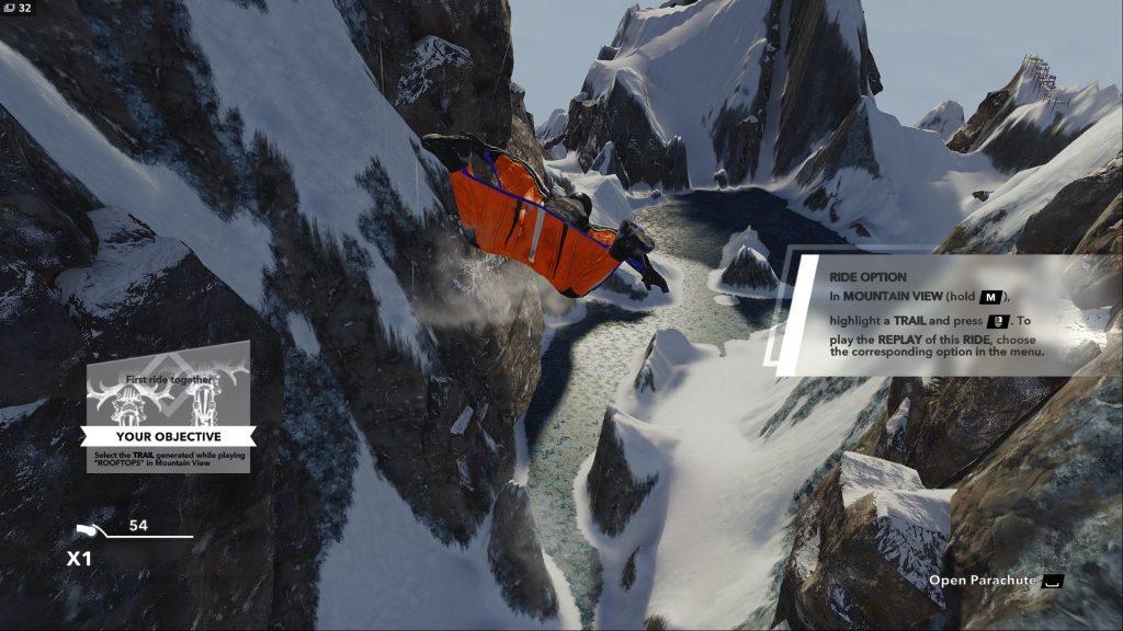 steep-2