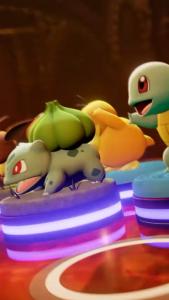 pokemon_duel_1