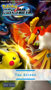 pokemon_duel_3
