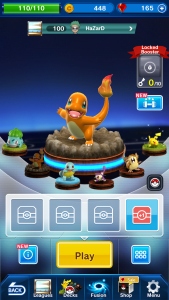 pokemon_duel_4