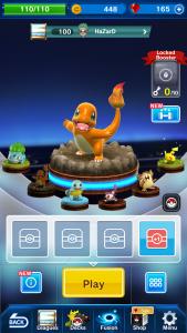 pokemon_duel_4