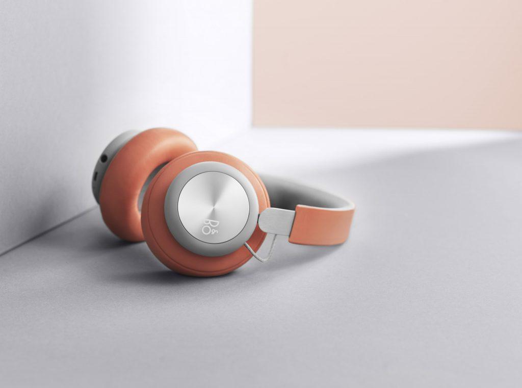 B&O_Headphones