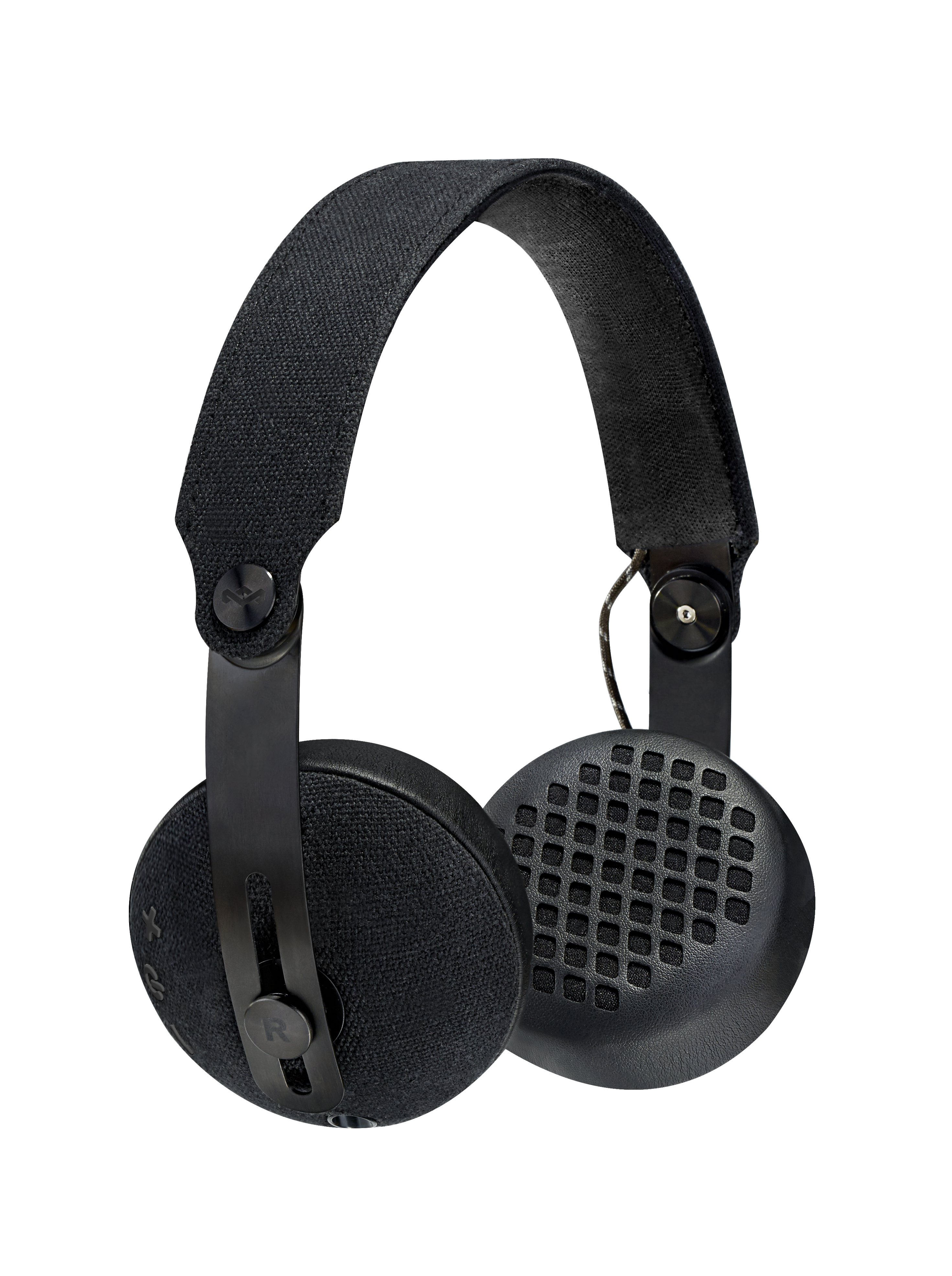 House Of Marley Rise Bt Headphones Maybe Thats Not A Telephone Socket Wiring The Are Very Comfortable To Wear And Secure Degree Though I Probably Wouldnt These While Went For Jog Sound