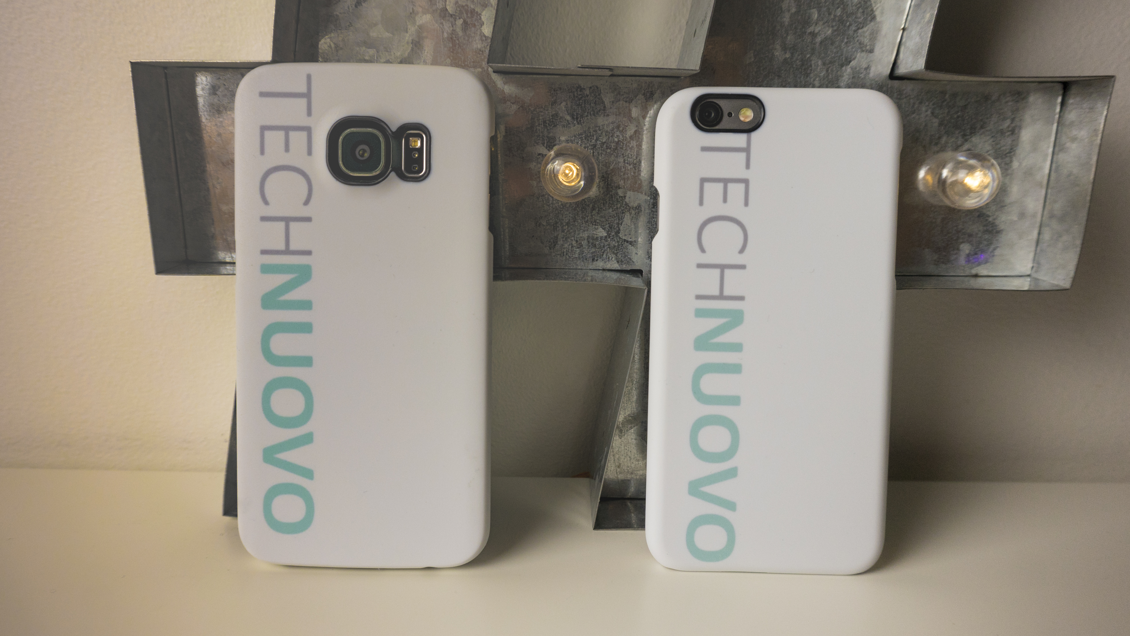 san francisco b6fbe b954c The Best Custom Phone Cases From Caseable // TechNuovo.com