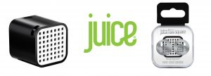 juice_nano_speaker