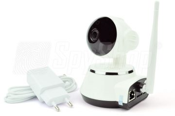 security-ip-camera-bc-10